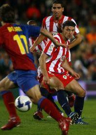 pq__Atletico_Madrid_-_Barcelona_gran.jpg