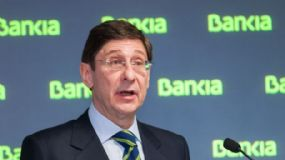 pq__BFA-Bankia-Goiri.jpg