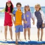 pq__Beach-Kids-249.jpg