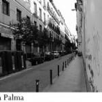 pq__Calle-La-Palma.jpg