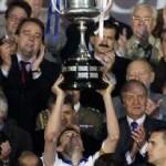 pq__Copa_Rey.jpg