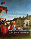 pq__Divertidas_aventuras.jpg