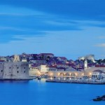 pq__Dubrovnik_portada.jpg