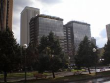 pq__Edificio-Master.jpg