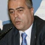 pq__El-alcalde-Estepona-Antonio-Barrientos.jpg