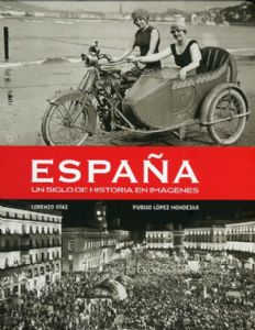 pq__Espana-un-siglo.jpg