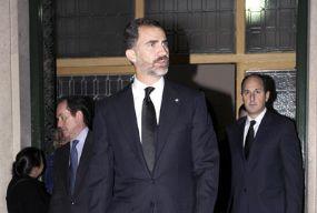 pq__Funeral-por-el-marques-de-Tavara.jpg