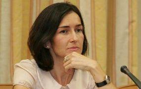 pq__González-Sinde-ministra.jpg