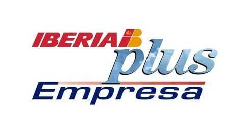 pq__IberiaPlusempresa.jpg