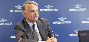 pq__Ignacio_Garralda_presidente_Mutua_Madrilena.jpg