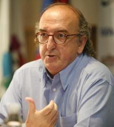 pq__JaumeRoures.JPG