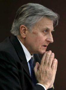 pq__Jean-Claude_Trichet.jpg