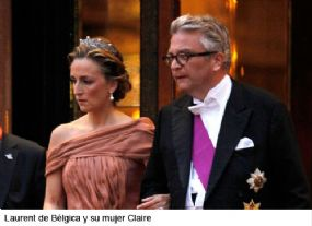 pq__Laurent-de-Belgica-y-su-mujer-Claire-2.jpg