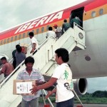 pq__Mano-a-Mano-Honduras2.jpg