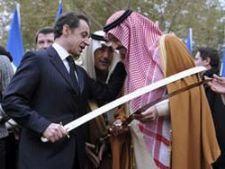 pq__SarkozyenRiad.jpg