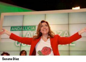 pq__Susana-Diaz-copia.jpg