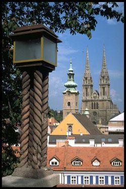 pq__Zagreb-2.jpg