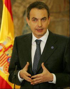 pq__Zapatero2.jpg