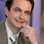 pq__Zapatero3.jpg