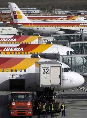 pq__aviones_iberia.jpg