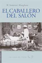 pq__caballero_salon.jpg