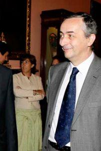 pq__carlos_ocaña.jpg