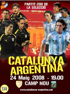 pq__catalunya-argentina.jpg