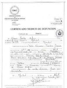 pq__certificado_encarna.jpg