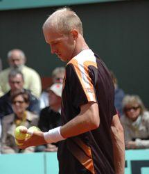 pq__davydenko-roland-garros-2007os.jpg