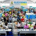 pq__elecciones_24_demayo_finales_junio.jpg