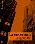 pq__encerrona.jpg