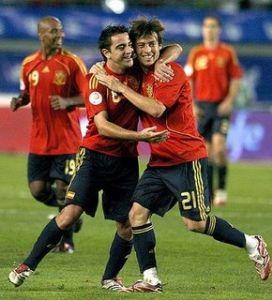 pq__españa-seleccion-futbol.jpg