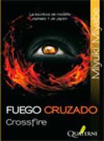pq__fuego_cruzado.jpg