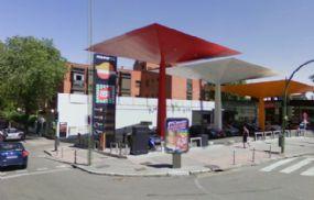 pq__gasolinera.jpg