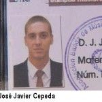 pq__jose-javier-cepeda.jpg