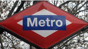 pq__metro.jpg