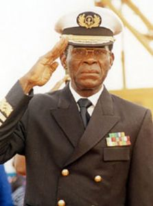 pq__obiang-00.jpg