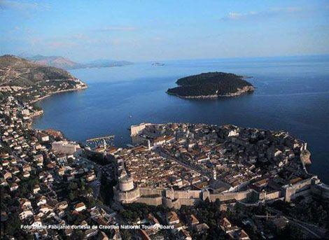 pq__pq__Dubrovnik-11.jpg