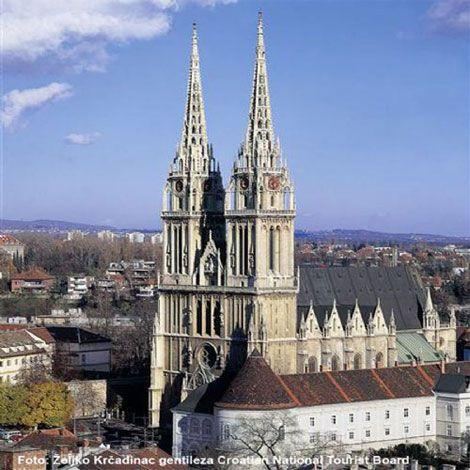 pq__pq__katedrala21.jpg