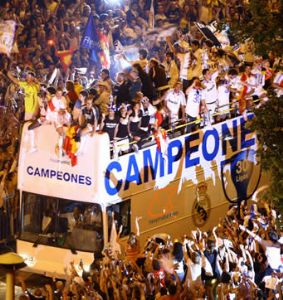 pq__real-madrid-CAMPEON.jpg