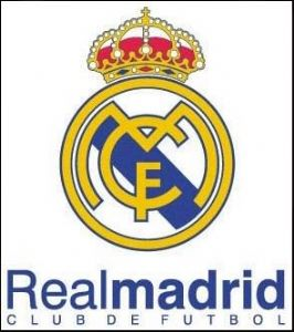 pq__real_madrid.jpg