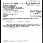 pq__requerimientoalayuntamiento.jpg