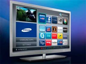 pq__samsung_smart_tv.jpg