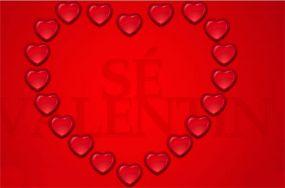 pq__se_valentin.jpg