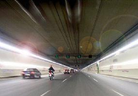 pq__tunel-m30-madrid.jpg
