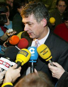 pq__villar_prensa.jpg