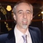 Ricardo Mateos