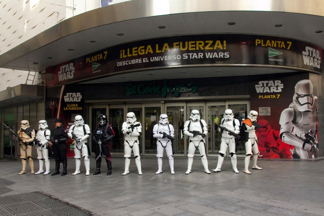 star-wars-corte-ingles