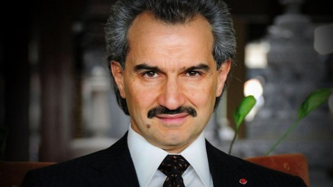 Al-Waleed_bin_Talal_bin_Abdulaziz_al_Saud