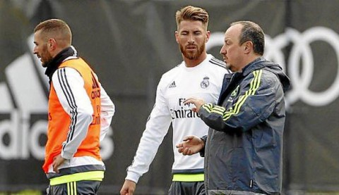 Benitez_Ramos